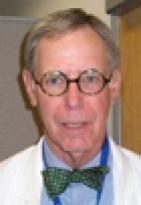 Dr. John Claude Bagwell, MD