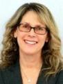 Lisa G Hochman, MD