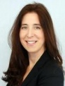 Rachel Sara Altman, MD