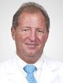 Dr. John B. Bieltz, DO