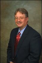 Dr. John H Bowen, MD