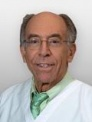 Richard E. Stiefler, MD