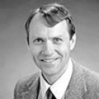 John R Bringhurst, MD