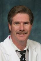 Dr. John K. Burgers, MD