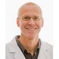 Frederick Veser MD