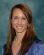 Dr. Meagan M Jennings, DPM