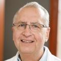 David Koronkiewicz DO, MS-HQSM, FAOAO