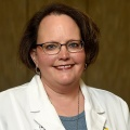 Leah Miller RN-C, MSN, FNP