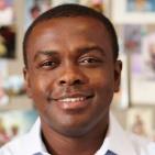 Kwabena G Osei, MD, MPH