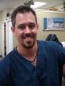 Dr. John Giugliano, DC