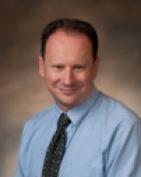 Dr. John D Goldman, MD