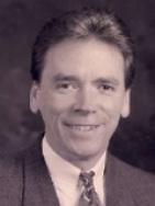 Dr. John J Griffin, MD