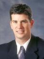 Dr. John D. Hand, MD