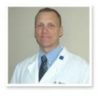 Dr. John Richard Hladik, DPM