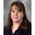 Melissa Churchill