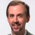 Dr. David Rutledge, MD