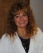 Loree Schweiger Nicholas, DDS