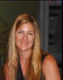 Dr. Patricia M Kiser, DC