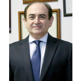 Dr. Oleg Fuzaylov, MD                                    Physical Medicine and Rehabilitation