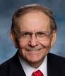 John J Kostis, Other