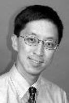 Dr. John C. Lim, MD