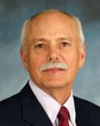 Dr. John R Maggiore, MD