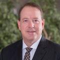Michael Hartman MD