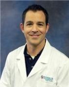 Dr. John Derick Paulson, DO