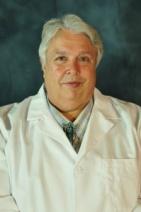 Dr. John Charles Porter, MD