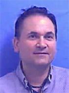 Dr. John Telegadis, MD