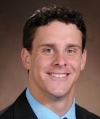Dr. Eric M Bonds, PA-C