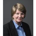 Nancy Harthun