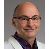 Dr. Kenneth Lepone, MD                                    Family Medicine
