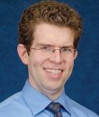 Dr. Robert E Reif, MD