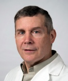 Dr. Robert E Rothermel II, DO