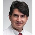 Richard Trevino II, MD