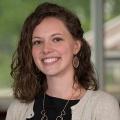 Stephanie Smith MSN, RN, FNP-BC