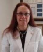Dr. Ellen M Penso, MD