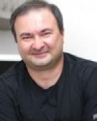 Artur A Shahnubaryan, DDS