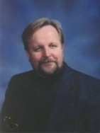 Dr. Jon Alan Muntz, MD