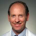 Dr. David William Baron, MD