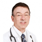 Dr. Donald R Watren, MD