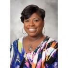 Dr. Dorian Denise Moore, MD