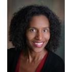 Dr. Doris Bea Strader, MD