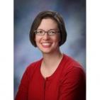 Dr. Erin Cheasty Grantham, MD