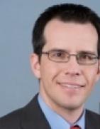 Dr. Sean Joseph Brimacombe, MD