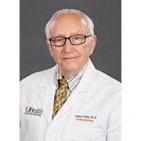 Dr. Fredric W Pullen II, MD