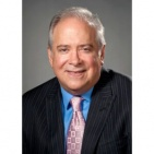 Dr. Jerry A. Sokol, MD