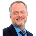 Dr. John R Johnston, MD