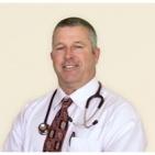 Dr. John Sparrow Duffy, MD